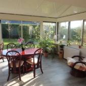 003 sejour Tolede rotin veranda prune fauteuil rotin relax exodia home design rennes