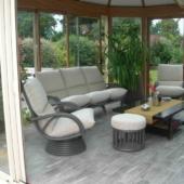 004 salon rotin Valence veranda titanio exodia home design rennes