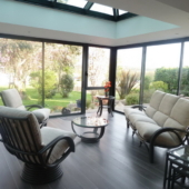 005 salon veranda design Valence rotin titanio exodia home design rennes