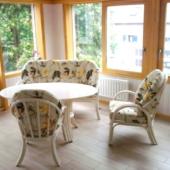 007 salon de jeu rotin nata exodia home design rennes