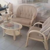 013 Golf canape fauteuils rotin ivoire exodia home design rennes