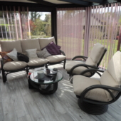 020 rotin veranda Valence fauteuils relax canape 3 places exodia home design rennes
