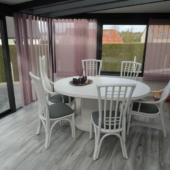 021 Tolede rotin veranda table ovale extensible exodia home design rennes