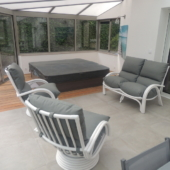 036 fauteuils relax et canape rotin Valence nata veranda exodia home design rennes