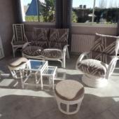 039 canape fauteuil Valence pouf rotin veranfa tissu fama exodia home design rennes