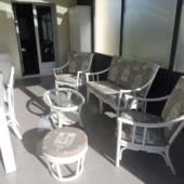 040 salon rotin Barcelone veranda droit nata exodia home design rennes