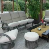046 Valence rotin salon titanio relax veranda exodia home design rennes