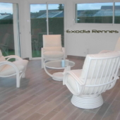 107 fauteuils Valence rotin nata veranda exodia home design rennes