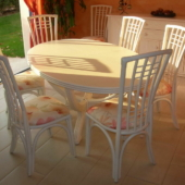 116 sejour Roma rotin ivoire peche veranda exodia home design rennes