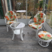 123 fauteuil jeu rotin nata pouf exodia home design rennes