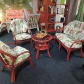 124 salon rotin de jeu rouge exodia home design rennes