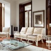 129 salon rotin relax deco Valence exodia home design rennes
