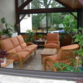 132 salon rotin Valence veranda miel exodia home design rennes