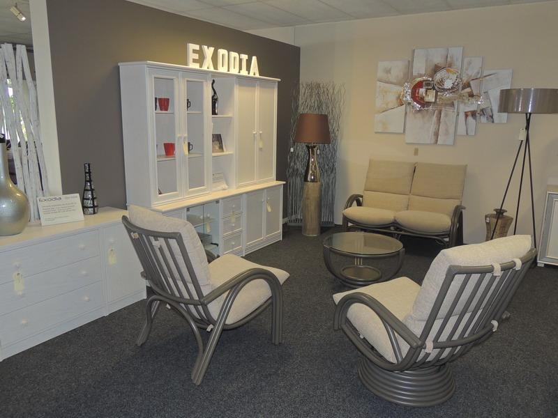 salon rotin exodia home design rennes. Black Bedroom Furniture Sets. Home Design Ideas