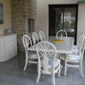 sejour rotin talia curve nata veranda exodia home design rennes