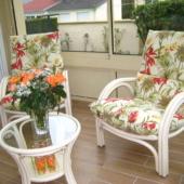 096 fauteuils rotin Valence nata veranda exodia home design rennes