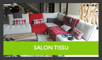bloc-salon-tissu