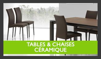 btn-table-ceramique