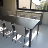 sejour-table-extensible-veranda-ceramique-exodia