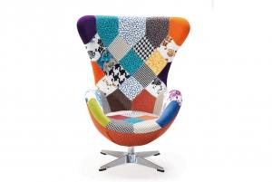 004-Fauteuil-deco-patchwork
