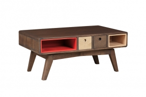010-Table-basse-rectangulaire-bois-tendance-scandinave PLAY