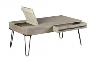 011-table-basse-tendance-industriel