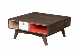 017-Table-basse-carree-tendance-scandinave PLAY
