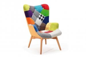 023-Fauteuil-deco-patchwork