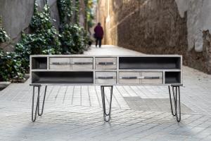 029-meuble-TV-tendance-industriel-WI0170