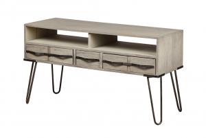 034-meuble-TV-tendance-industriel-WI0171