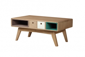 035-Table-basse-rectangulaire-bois-tendance-scandinave-CB0120-PLAY