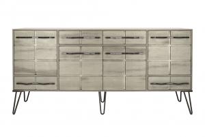 036-buffet-tendance-industriel-WI0900