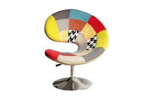038-Fauteuil-deco-patchwork-ARKSPS