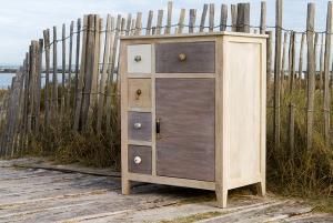 050-meuble-bar-bois-apothicaire-ET8192-NATURAL