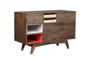 052-Buffet-PM-bois-tendance-scandinave-CB1192-PLAY