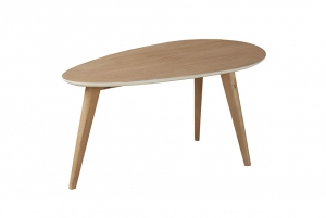 056-Table-basse-oeuf-CB0123-PLAY