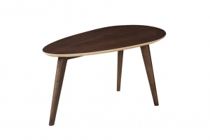 057-Table-basse-oeuf-CB1123-PLAY