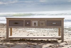058-table-basse-rectangulaire-bois-apothicaire-ET8121-NATURAL