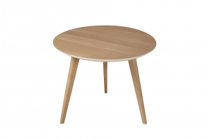 061-Table-basse-ronde-CB0128-PLAY