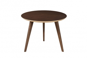 062-Table-basse-ronde-CB1128-PLAY
