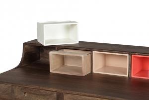 066-Detail-Bureau-bois-tendance-scandinave-CB1110-PLAY