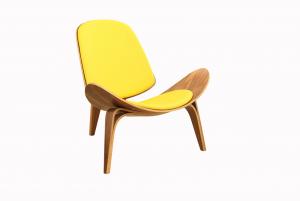 067-fauteuil-deco-cuir-ARKHEC
