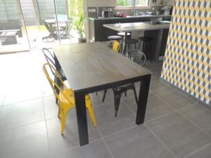 Céramique Tables Home Design Exodia Rennes35 Tl1c3JKuF5