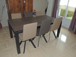 Rennes35 Céramique Exodia Tables Home Design ZkPXiu