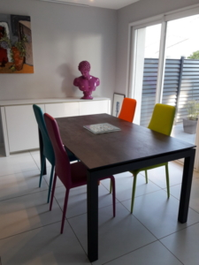 Exodia Design Tables Rennes35 Home Céramique N8n0wXkOP