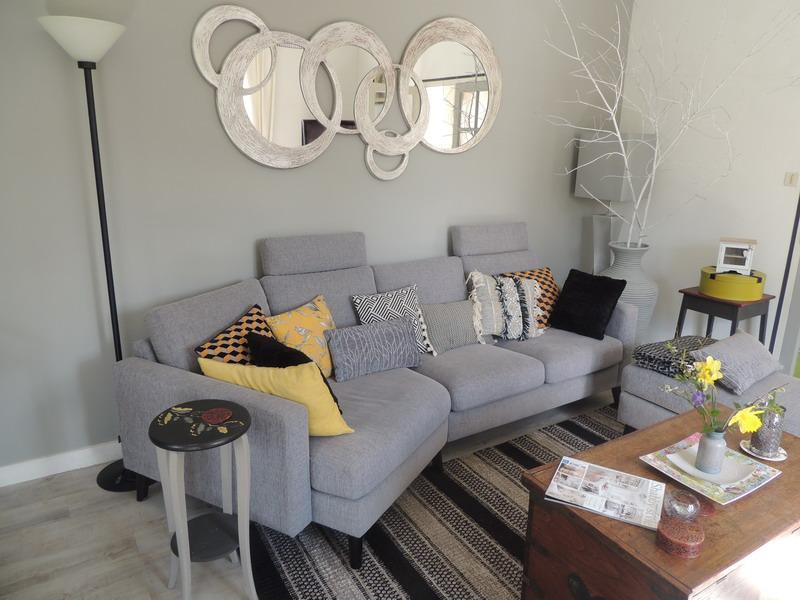 salon tissu deco Exodia Home Design Nordic