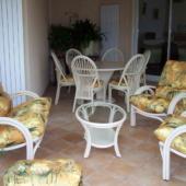 092 meubles de veranda