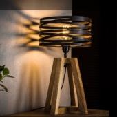 lampe design industriel deco luminaire