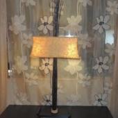 luminaire lampe deco design original